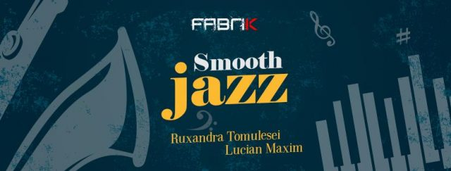 smooth-jazz-fabrik