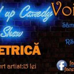 stand-up-petrica