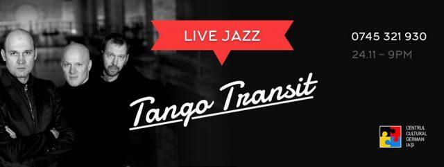 tango-transit-the-trumpets