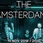 the-amsterdams-19-nov