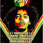 the-reggae-party