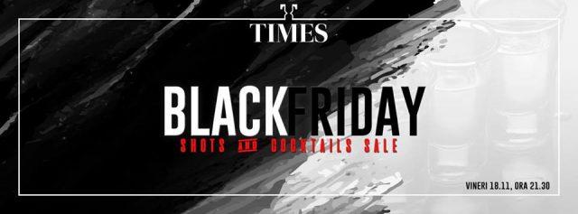 times-black-friday