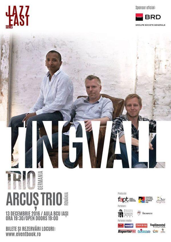 tingvall-trio