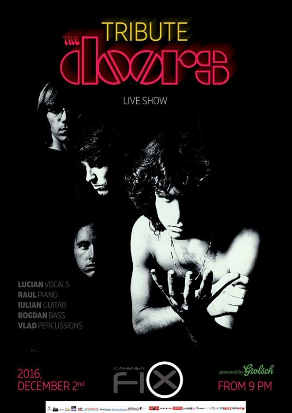 tribute-the-doors-live
