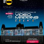 video-mapping-palas