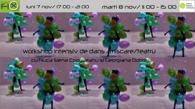 workshop-dans
