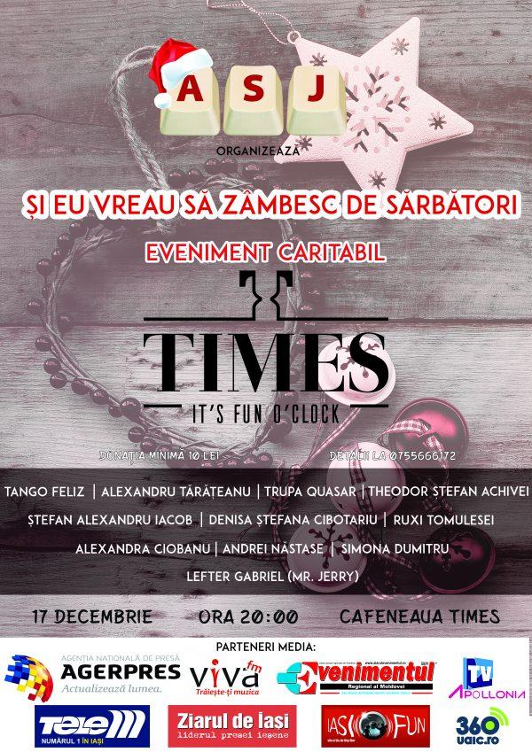 afis_times