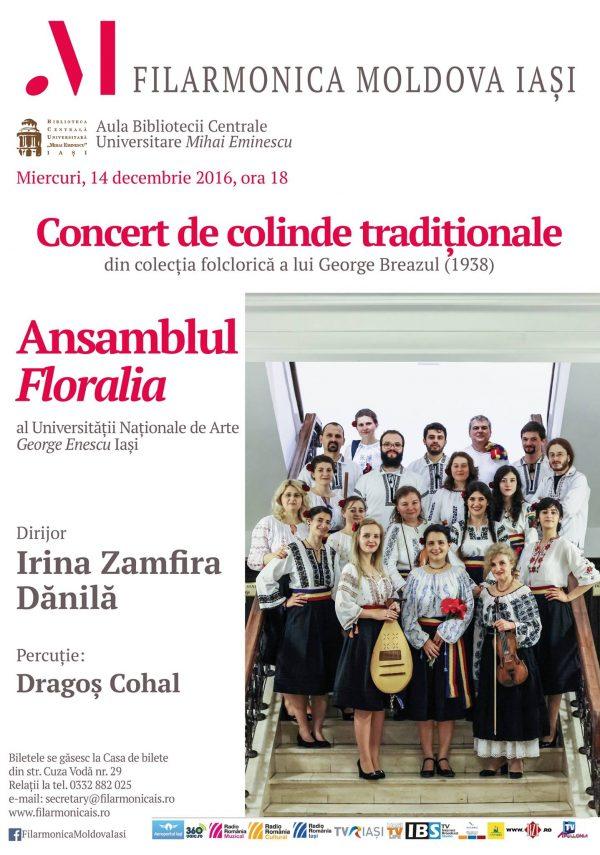ansamblul-floralia-14dec