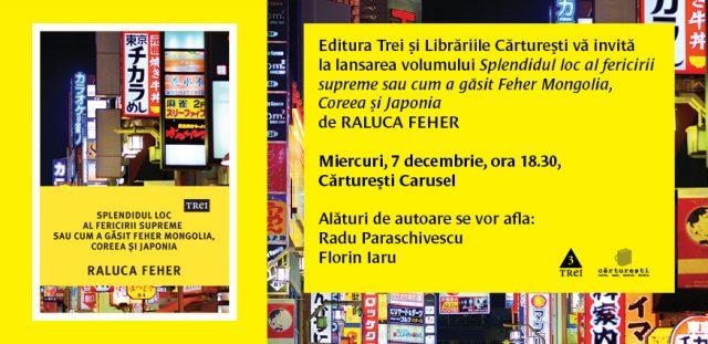 banner_feher_carturesti-iasi