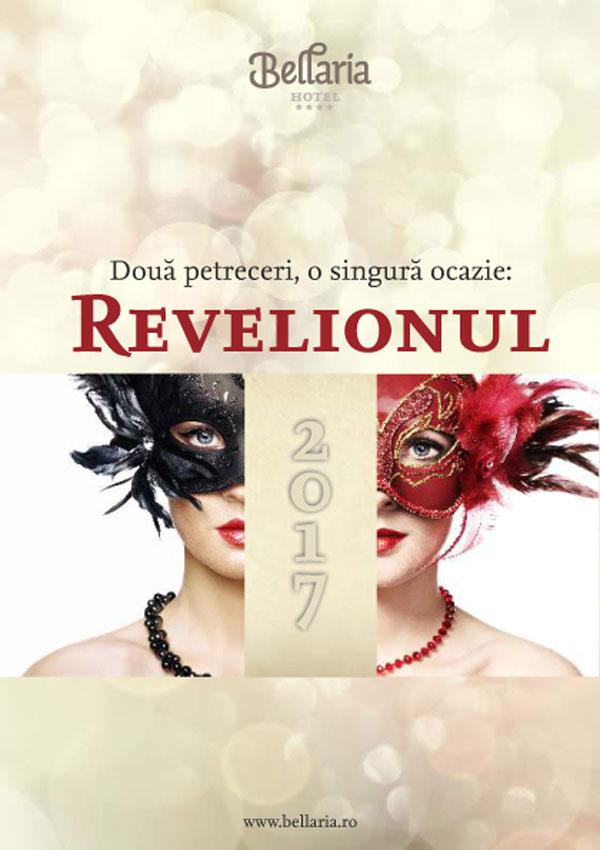 bellaria_revelion17-1