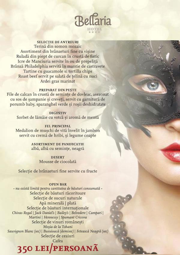 bellaria_revelion17-2