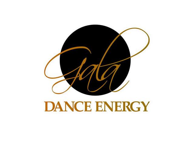 logo-gala-dance-energy