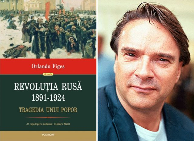 revolutia_rusa_1891-1924_tragedia_unui_popor_orlando_figes