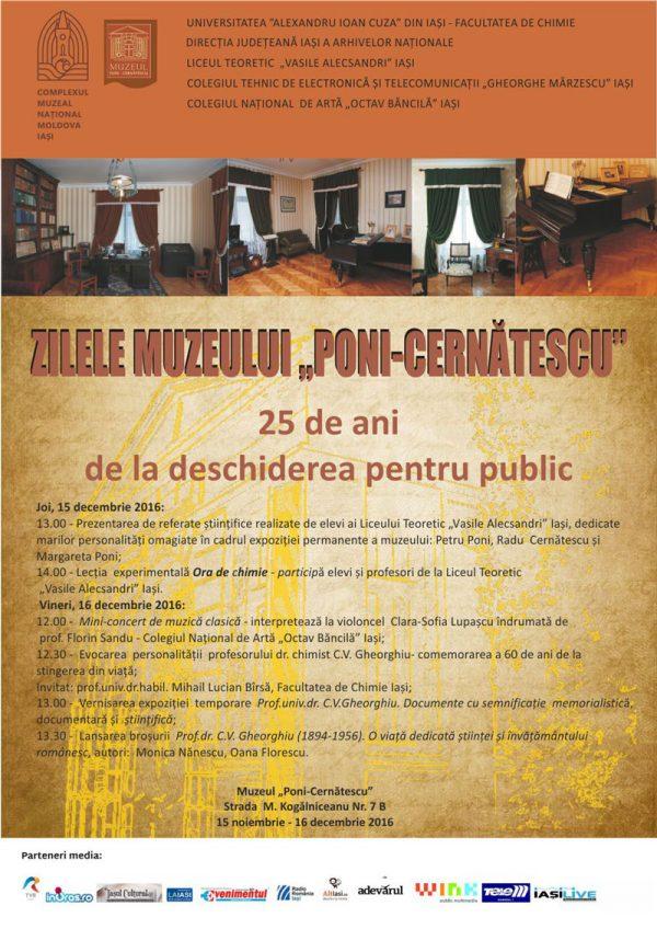 afis-zilele-muzeului-poni