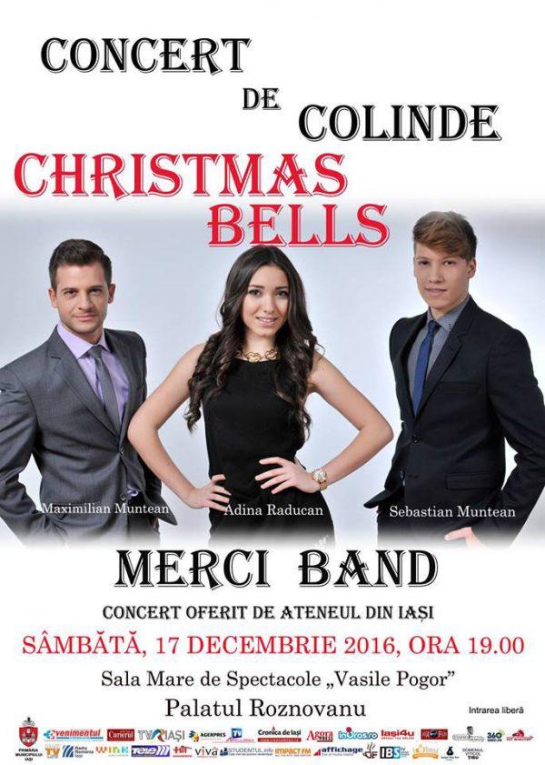 afis-christmas-bells