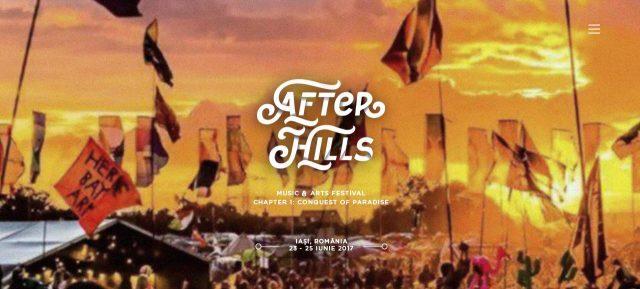 after-hills-iasi
