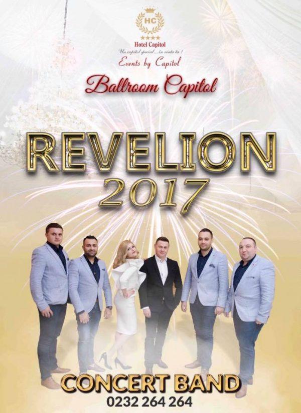 ballroom-capitol-revelion