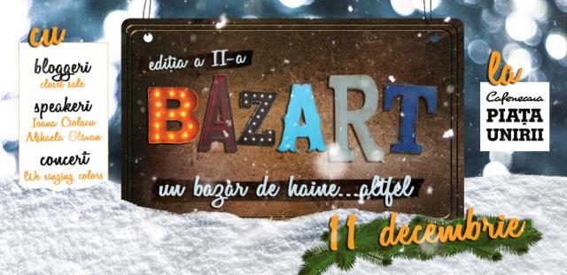 bazart-ii