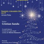 concert-carciun-filarmonica