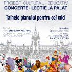 concerte-lectie-palat-3