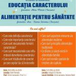 educatia-caracterului-iasi