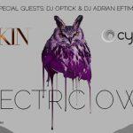 electricowl