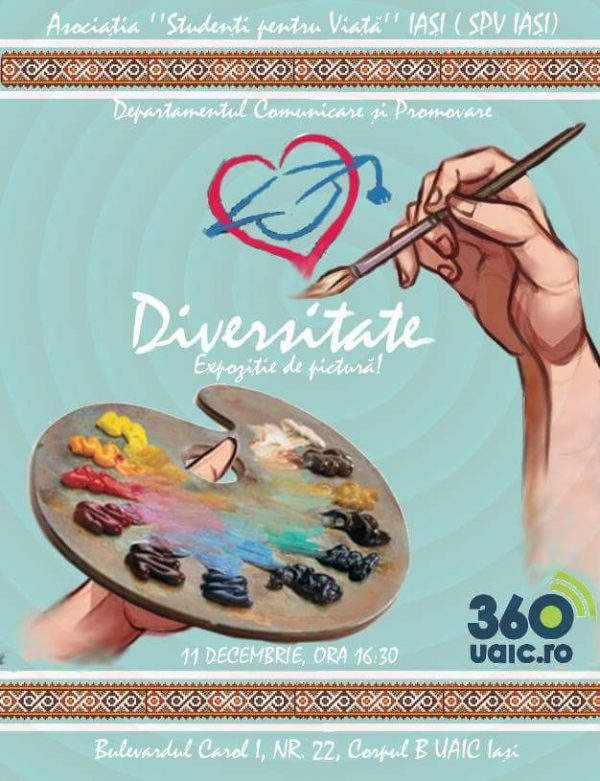 expo-diversitate