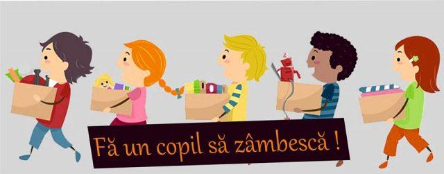 fa-un-copil-sa-zambeasca