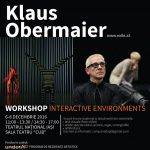 klaus-obermaier-workshop