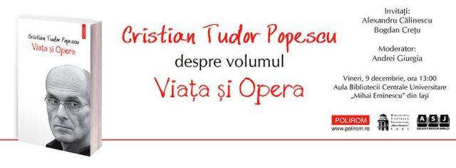 lansare-carte-ct-popescu