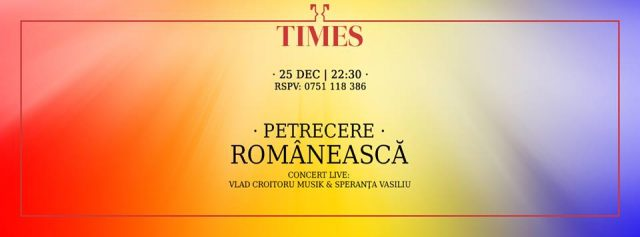 petrecere-rom-times