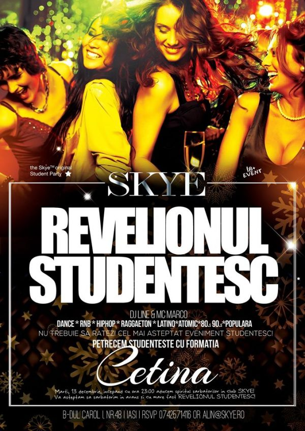 rev-studenti-skye