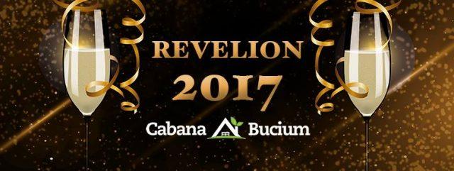 revelion-2017-bucium