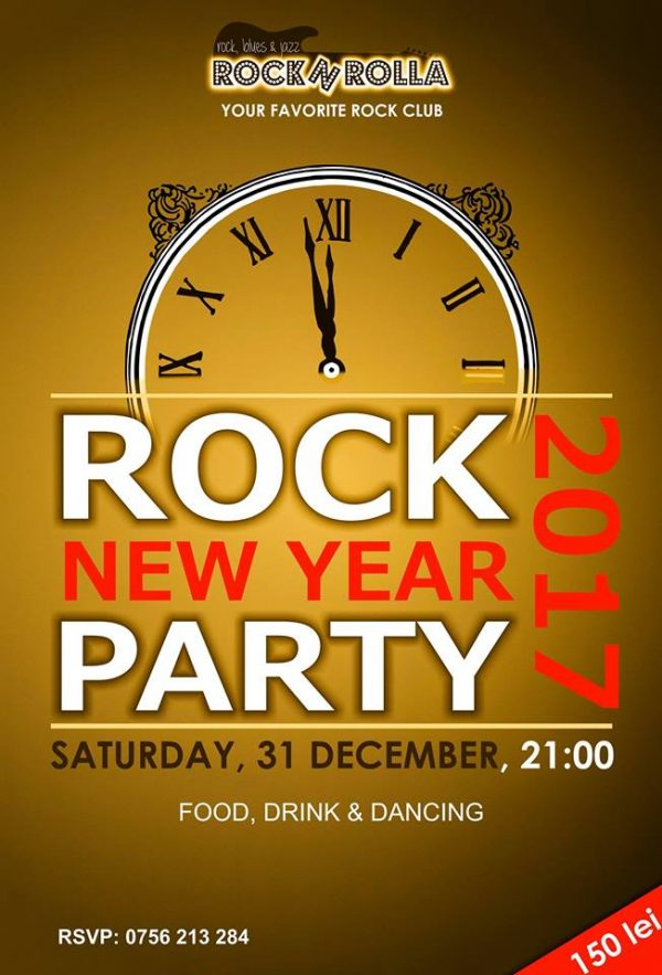 rock-new-year-party-2017