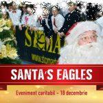 santas-eagles