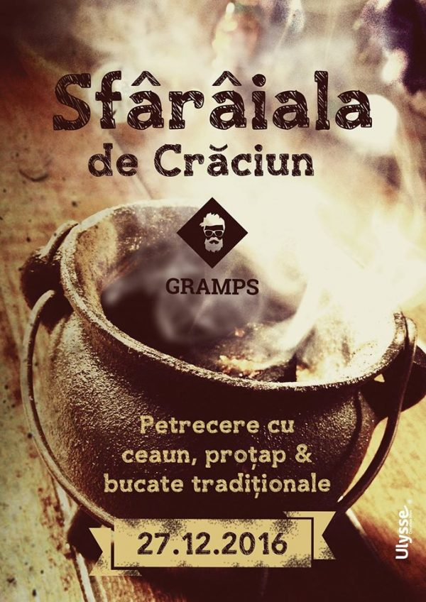 sfraiala-de-craciun-gramps