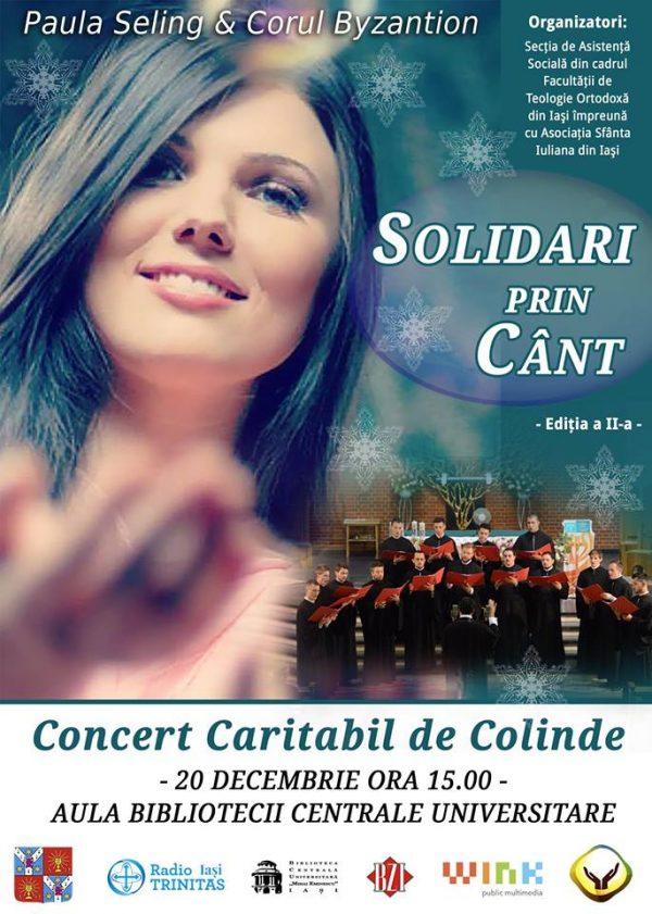 solidari-prin-cant