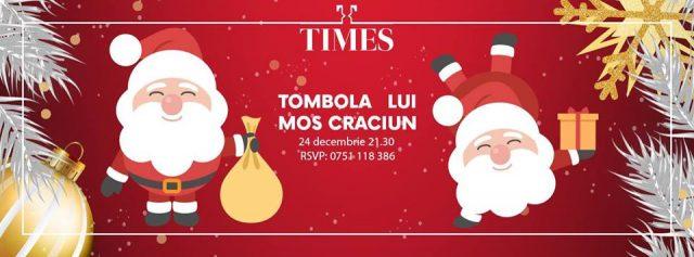 tombola-mos-craciun-times