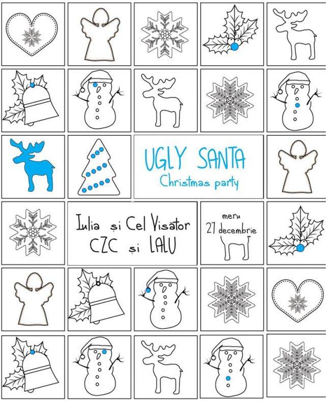 ugly-santa