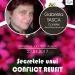 """BiblioZen: """"Secretele unui conflict reușit"""""""