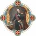 Manifestări dedicate împlinirii a 158 de ani  de la Unirea Principatelor Române in Republica Moldova