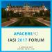 Forumul Afaceri.ro 2017, Iasi