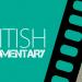 British Documentary 2017