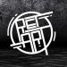 Deephouse Live Act cu R.E.T.A.R.T. @Tribeca Pub