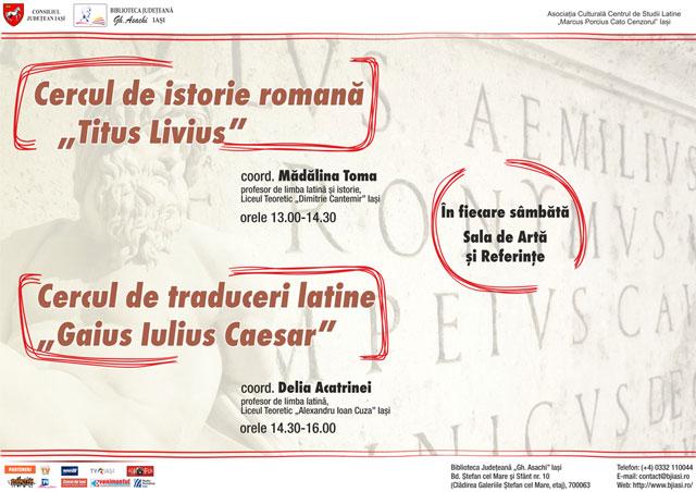 translate romana engleza