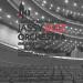 Concert aniversar 1 an Jassy Jazz Orchestra