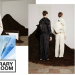 Designerii romani isi vor putea vinde colectiile alaturi de nume mari ale modei