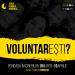SFR 2017 caută îndrăgostiți de filmul românesc