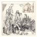 """""""Folk Ink"""" – expoziţie de grafică la Veneţia"""