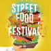 Street FOOD Festival 2017 – The Street FOOD Revolution